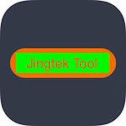 JingtekTool
