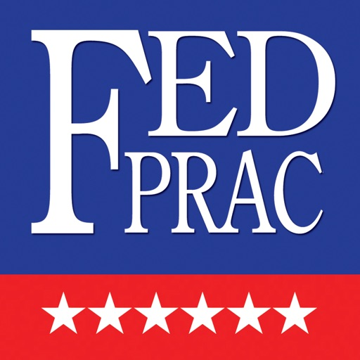 Federal Practitioner