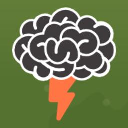 Ícone do app Brain Scape
