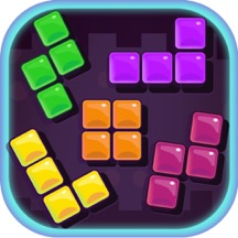 New Block Puzzle 2