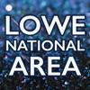 Lowe National Area