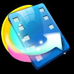 Ícone do app Video Converter