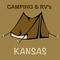Kansas – Campgrounds & RV Parks