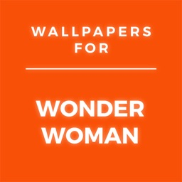 HD Wallpapers for Wonder Woman