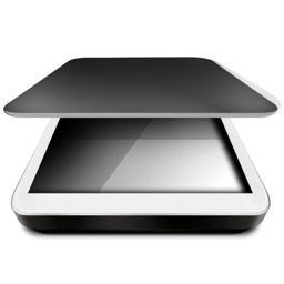 PDF Scanner for Documents Pro