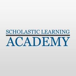 Scholastic Learning Academy