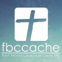 Cache First Baptist