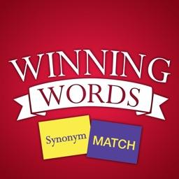 Synonym Match