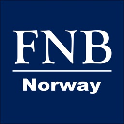 First National Bank of Norway