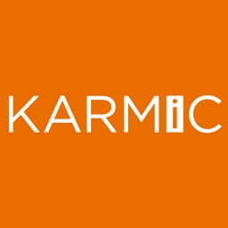 Karmic - A Deed A Day