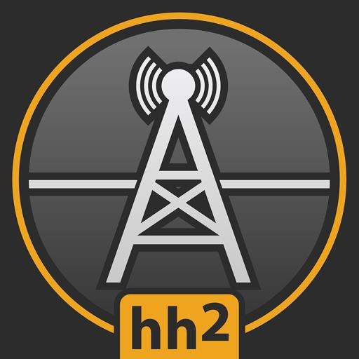 hh2Dispatch