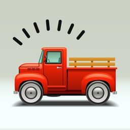 Transport sounds for Kids: Sirens, Horns and Alarm