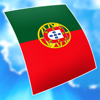 Learn Portuguese FlashCards for iPad