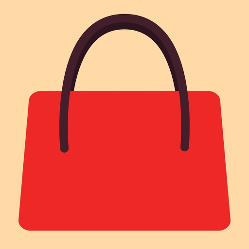 Handbags Outlet