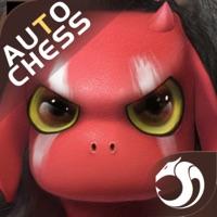 Codes for Auto Chess: Origin Hack