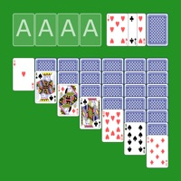 Codes for Solitaire Card Game. Hack