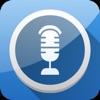テキストからスピーチ:音声テキスト - iPhoneアプリ