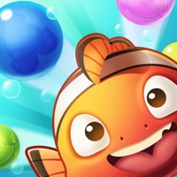 Codes for Fish Pop Mania Hack