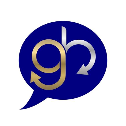 GBMessage