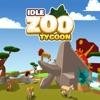 Idle Zoo Tycoon 3D - iPadアプリ