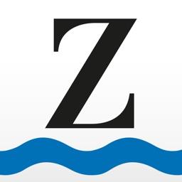 Zürichsee-Zeitung