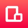 네모 - 종합 부동산 서비스 앱