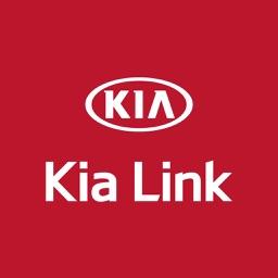 Kia Link