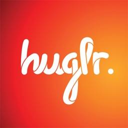 Huglr - Capture Family Life