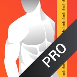 Spartan Weight Loss