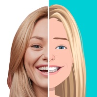 Mirror: Emoji Face Meme Maker