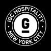 点击获取IGC Hospitality NYC