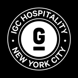 IGC Hospitality NYC