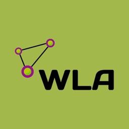 Tourstart WLA