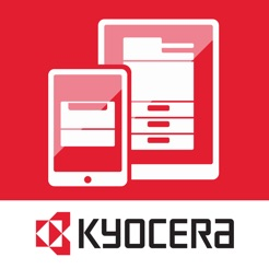 KYOCERA MyPanel on the App Store