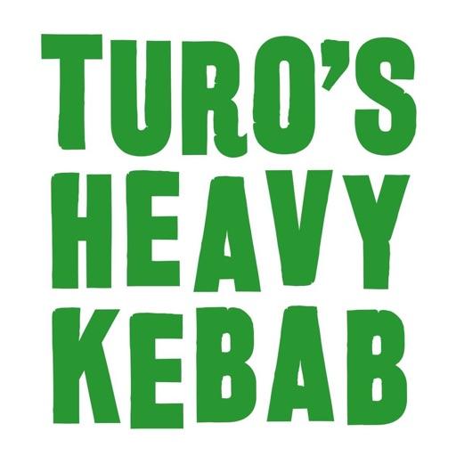 Turo's Heavy Kebab