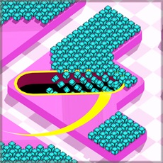 Activities of Wobble Hole 3D