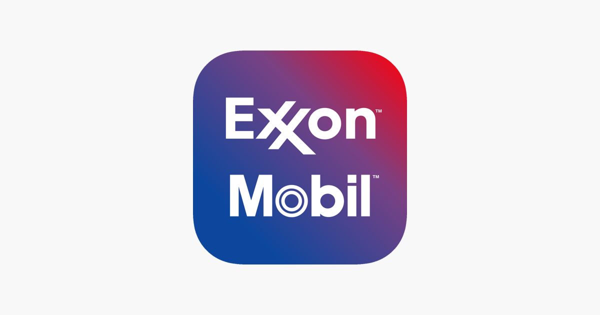Exxon Mobil Speedpass+ on the App Store