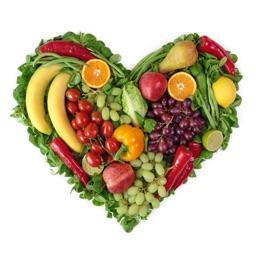 VegetablesSt