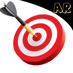 AR Shoot Em Up: Hunting 2019