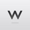 Serpensoft Group - iWriter アートワーク