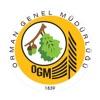 OGM Drive