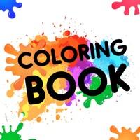 Codes for ColorFun Coloring Book Hack