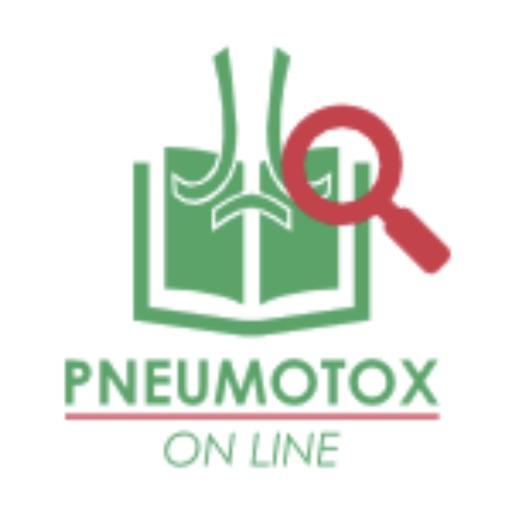 Pneumotox.