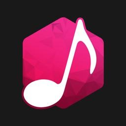 Song Ringtones Music Maker