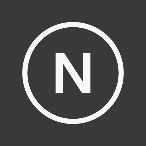 Northside Christian Church App icon