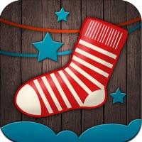 Codes for Funny Socks Hack