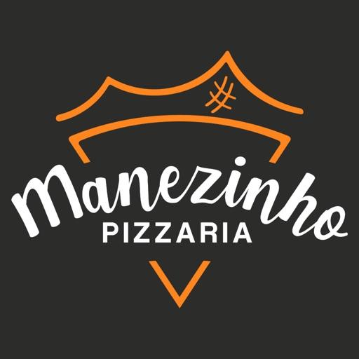 Manezinho Pizzaria