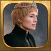 download Game of Thrones: Conquest™