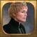 왕좌의 게임: 컨퀘스트™