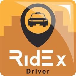 RidEx Drivers